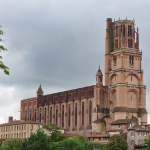 Albi_Cathedrale