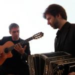 Marcelo-MERCADANTE-et-Gustavo-BATTAGLIA