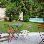hotel-albi-laperouse-piscine-jardin-01 (1)