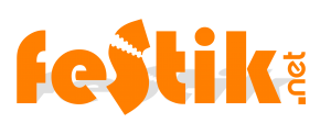 logo_festik_fond_transparent
