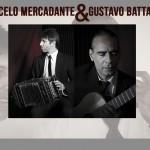 marcelo-mercadante_gustavo-battaglia_cartel