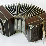 250px-Bandoneon-curved