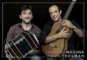 duo-magunatrosman