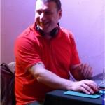 benoit-DJ