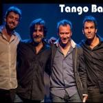 tango bardo groupe