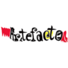 Logo_Artetefacto