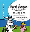 Pub_BoeufSaumon-195x300