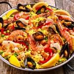la-vraie-paella-espagnole-123