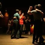 queer-tango