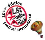 Logo_ATA