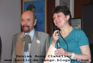 horacio-ferrer-denise-anne-clavilier-aout-2011-foto-ant